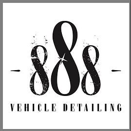 888 Vehicle detailing and valeting