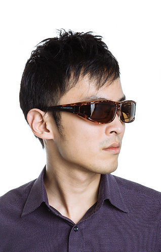 Fitoverspecs - Fit Over - Wear Over Sunglasses FS4