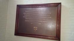 Harvard School of Engineering and Applie