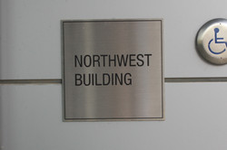 Northwest Building