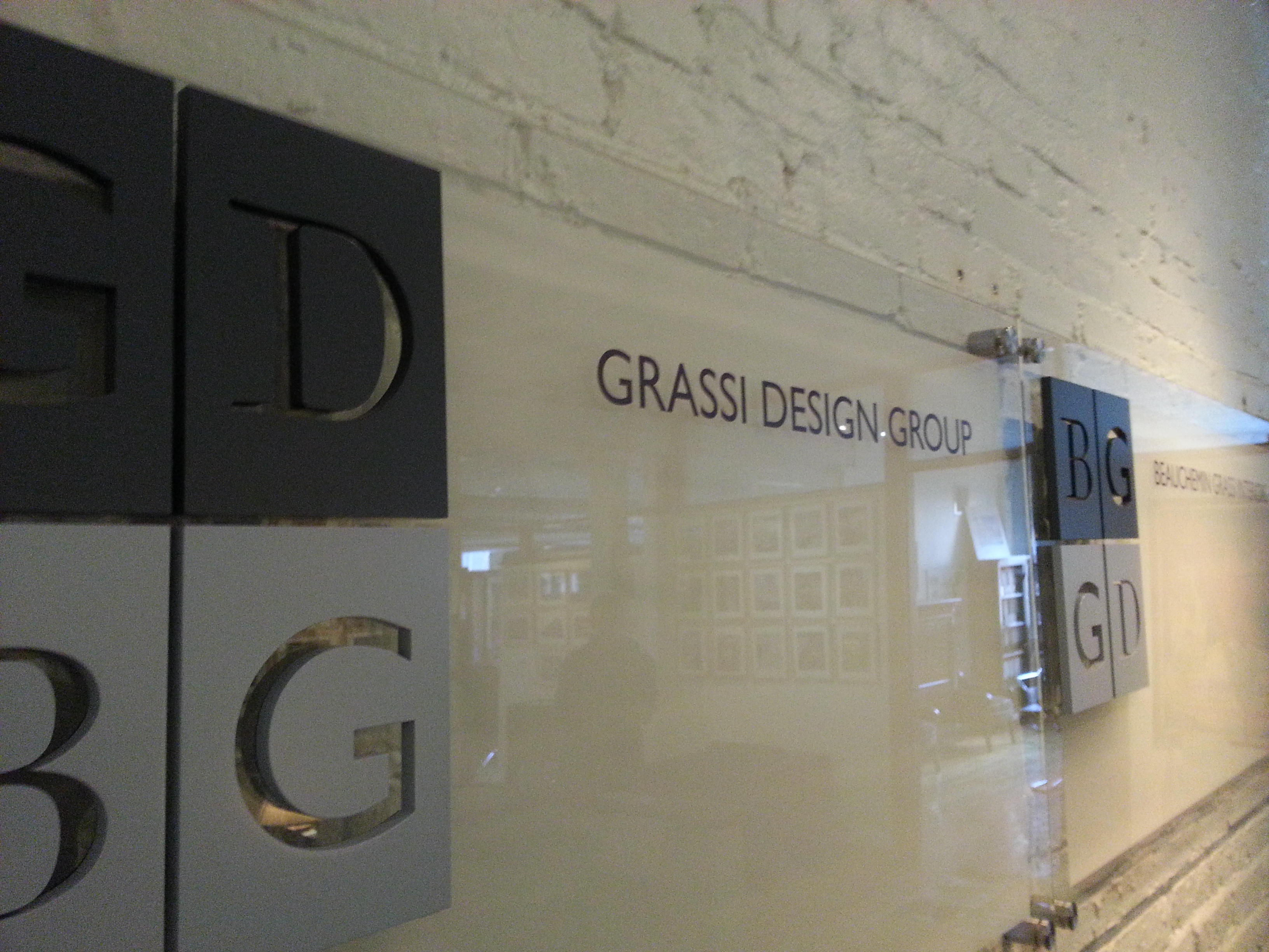 Grassi Design Group