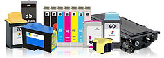 ink-and-toner-cartridges.jpg