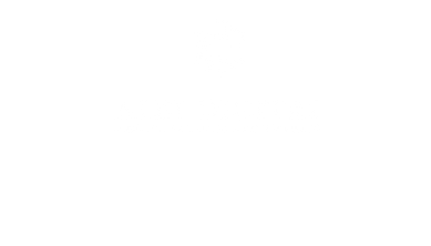 logowithwords.png