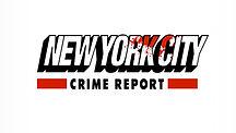 nyccr wide logo.jpg