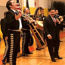 Carranza-performing-with-a-mariachi-band