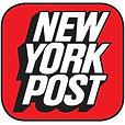 NYP-Logo.jpg