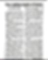 Screen Shot 2020-03-27 at 2.52.14 PM.png