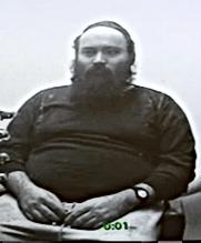 brooklyn butcher murder true crime levi aron leiby kletzky