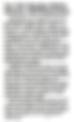 Screen Shot 2020-03-28 at 12.39.03 AM.pn
