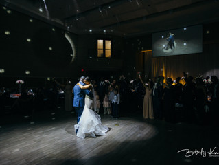 Sharing the Exquisite Moments of Tania and Kweku's Wedding
