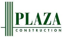 Plaza-Logo-jpg.jpg