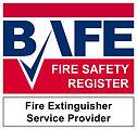 BAFE-SP101-Logo-JPG-RGB.jpg