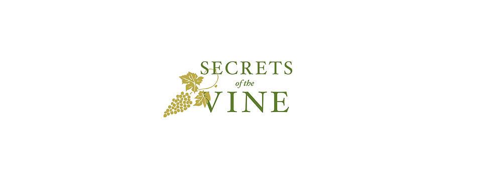 Secrets Of The Vine Web Banners-10-10.jpg