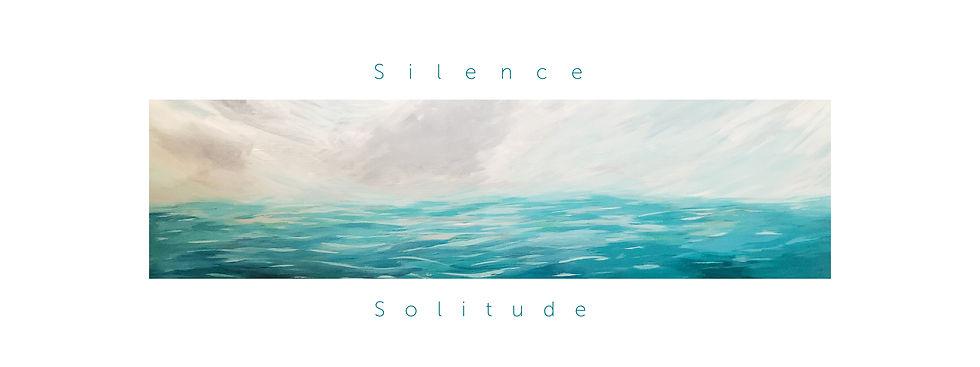Silence & Solitude.jpg