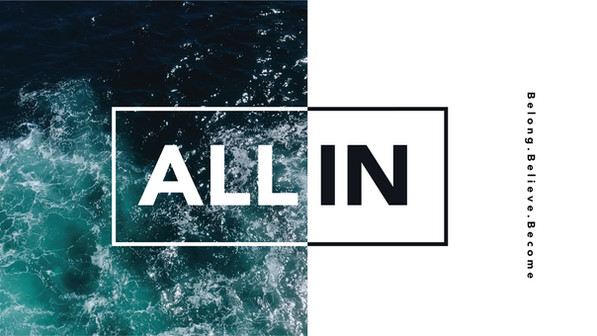 All In Series