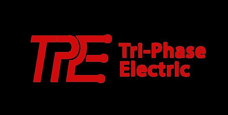 TPE Logos-09.png