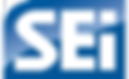 SEi-Logo_full-1.png