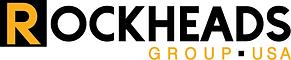 rockheadusa-logo.png