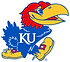 1200px-Kansas_Jayhawks_logo.svg-1.png