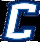 569px-Creighton_Bluejays_C_Logo.png