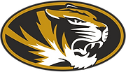 1200px-Missouri_Tigers_logo.svg.png