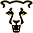 1200px-UCCS_Mountain_Lions_logo.svg.png