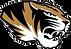 university-of-missouri-tigers-logo-53491