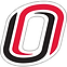 omaha_logo_200x200.png