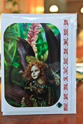 Fairy Garden105 - Maui