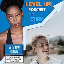 Level Up! winter dunn.jpg