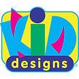 KID_DESIGNS.jpg