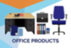 OFFICE PRODUCTS.jpg