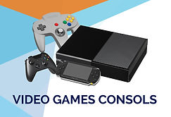 VIDEO GAMES CONSOLS.jpg