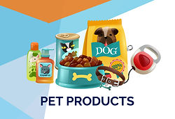 PET PRODUCTS.jpg