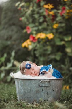 ireland_newborn-261