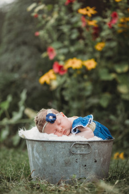 ireland_newborn-261.jpg