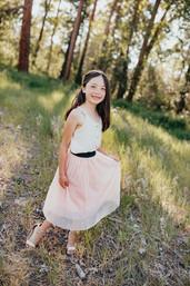 Ella_is_one20210602_9699.jpg