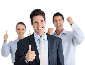 Business-Free-Download-PNG.png
