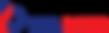 1280px-RBL_Bank_SVG_Logo.svg.png