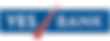 2000px-Yes_Bank_SVG_Logo.svg.png