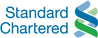 1200px-Standard_Chartered.svg.png