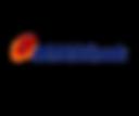 icici-bank-india-logo-design-PNG-Transpa