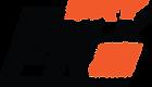 Dry Bulk Fr8 Logo low res.png