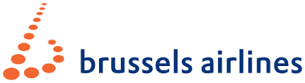 Brussls_Airlines-1.png