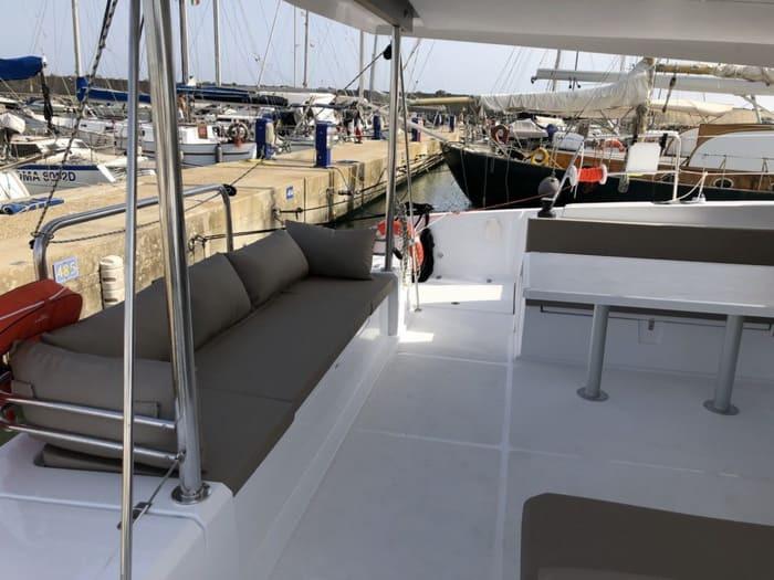 catamaran_006.jpg