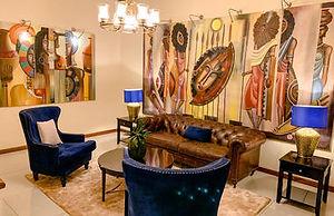 uganda_accomm_hotelno5_lounge_2.jpg