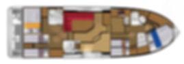 minuetto-8-interni-2.jpg