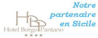 banniere-borgo-pantano.jpg