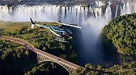 victoria-falls_resize.jpg