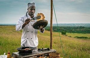 ishasha_wilderness_camp_bush_breakfast-7